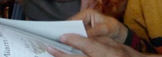 Association lecture et livre à Lyon